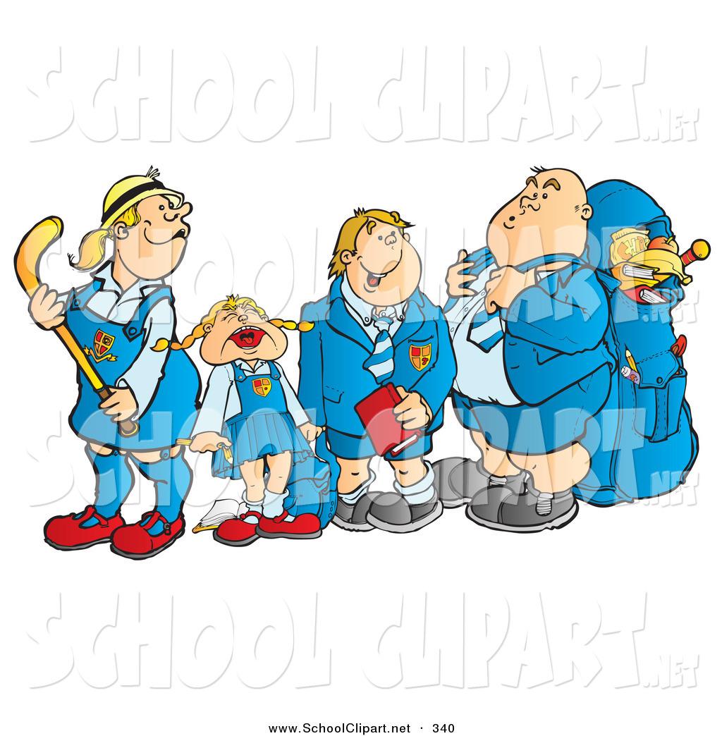 school line clipart - photo #13