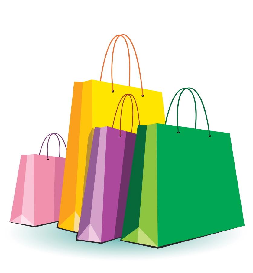 Mrsmommyholic  Confessions Of A Shopaholic