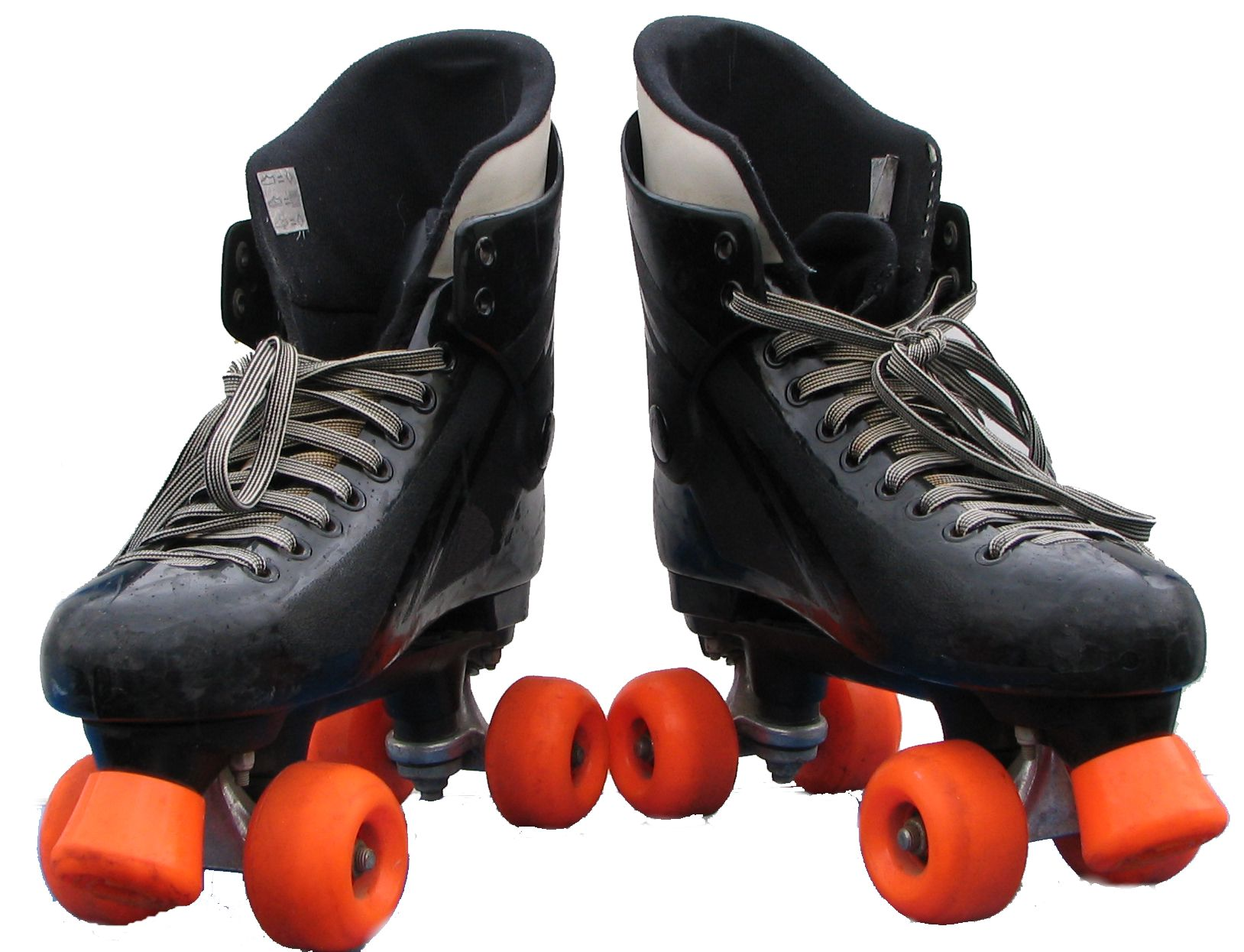 Roller Skating Rinks Hire