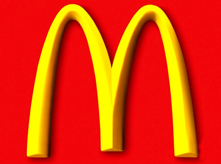 There Is 34 Mcdonald S Fast Food   Free Cliparts All Used For Free