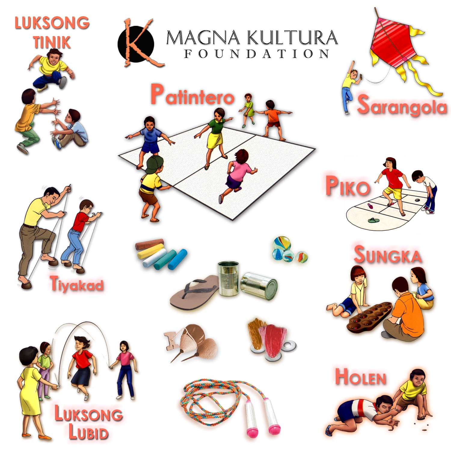 filipino traditional games for kids essay Philippines lesson plans, games, activities for teachers geography of the philippines the philippines for teachers (lessons, classroom activities.