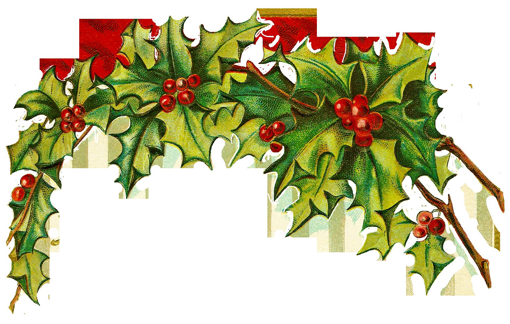 Merry christmas banner gif free image