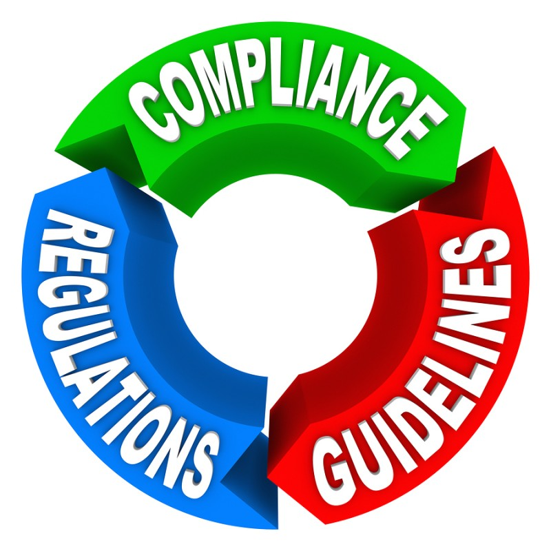 You Achieve And Streamline Compliance In Your Indu Stry Including