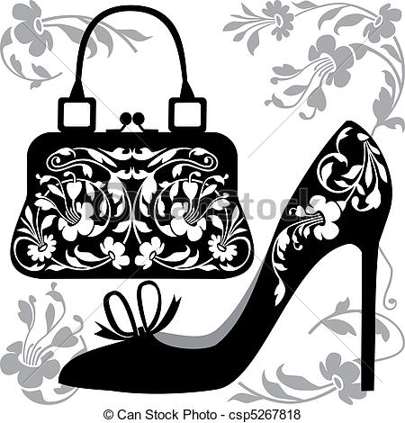Art Illustration Drawings And Clipart Eps Vector Graphics Images