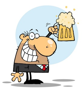 Beer Clip Art Images Beer Stock Photos   Clipart Beer Pictures