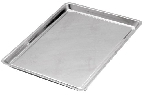 Best Cookie Sheet   Baking Your Favorite Foods Perfectly   Tool