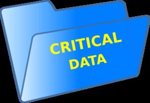 data clip art � cliparts