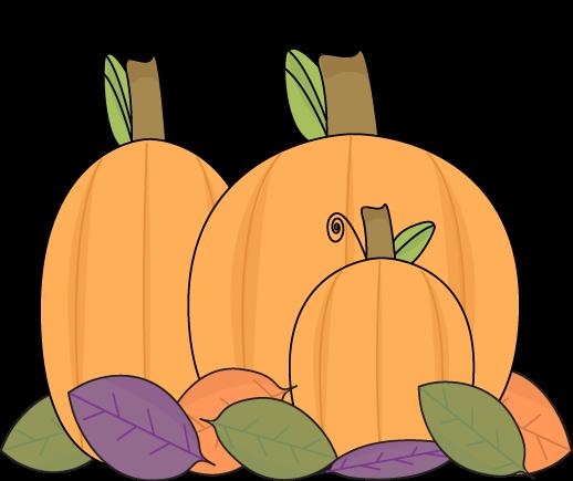 Clip Art Pumpkins Clip Art pumpkins and fall leaves clipart kid clip art pictures