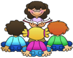 Health Class Clipart It S Pretty Common For