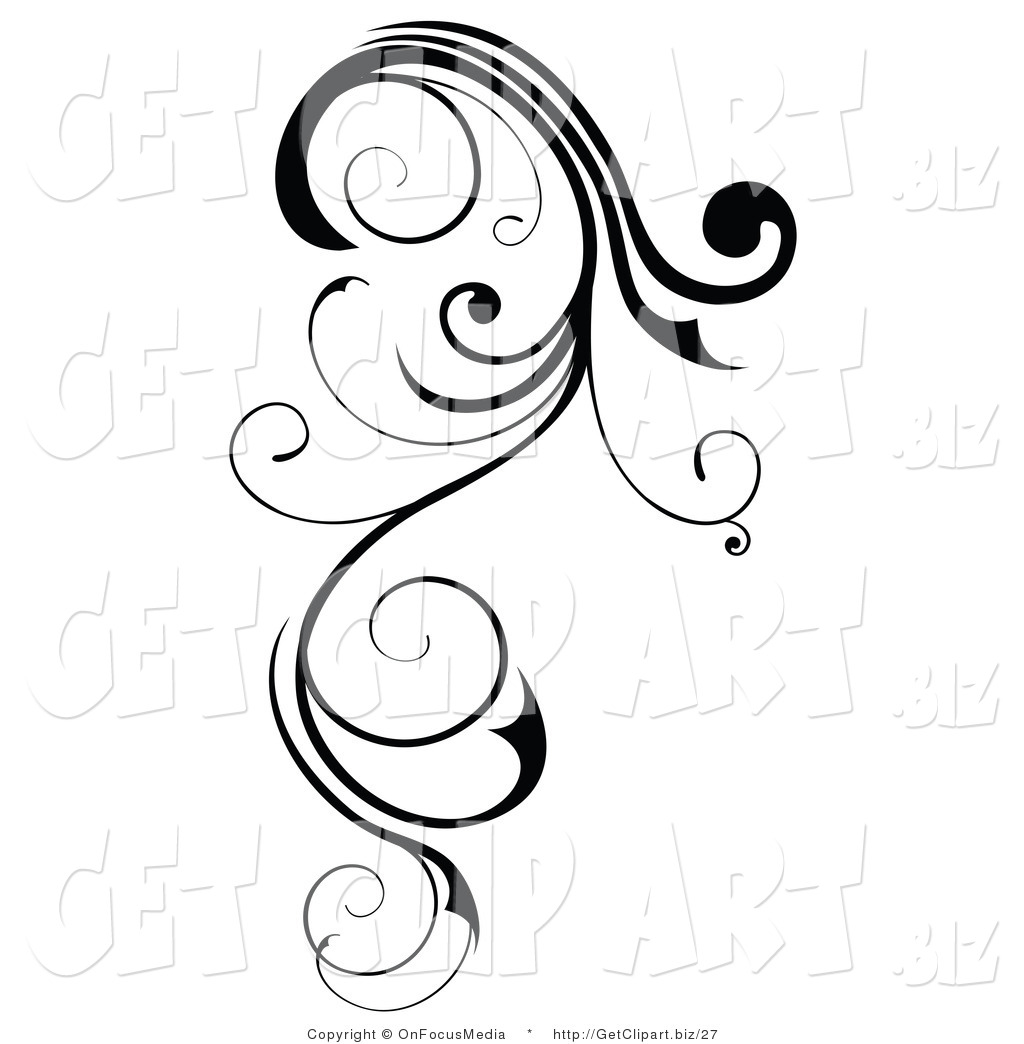 Simple Line Art Designs : Clip art line design clipart suggest