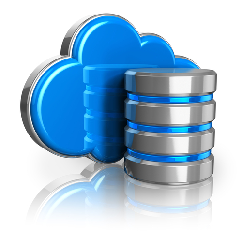 Ways The Cloud Creates A New Breed Of Database Administrators   New