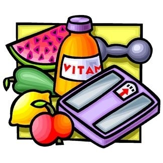 Wellness 20clipart   Clipart Panda   Free Clipart Images