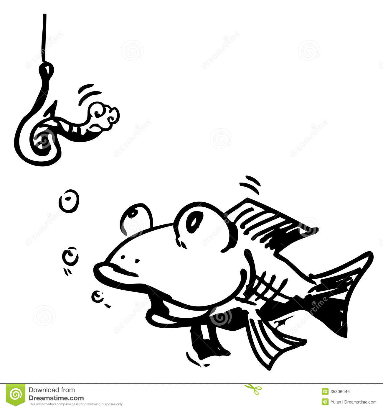 http://www.clipartkid.com/images/53/worm-on-bait-challenges-a-fish-royalty-free-stock-image-image-lHhrjo-clipart.jpg