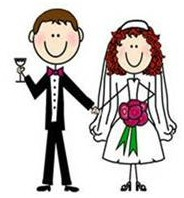 Blog Funny Bride And Groom