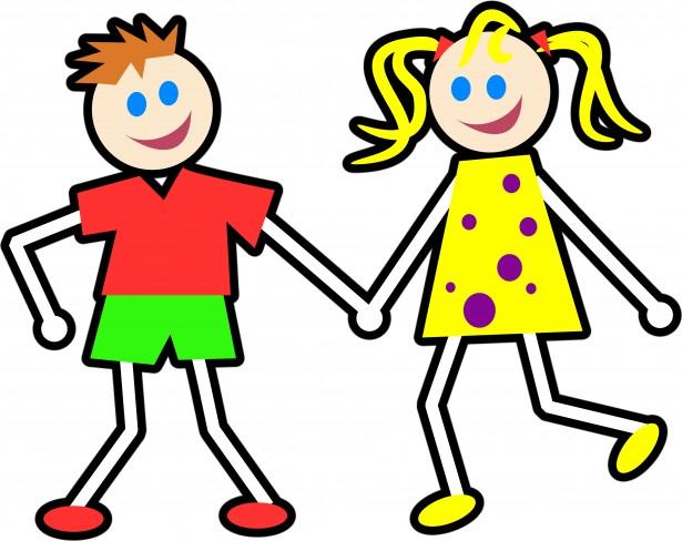 Clip Art Friend Clipart clip art male friend clipart kid cartoon kids free stock photo public domain pictures