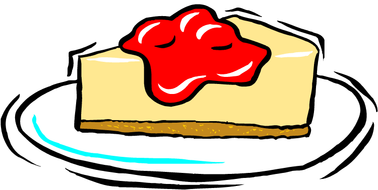 free clipart images desserts - photo #27