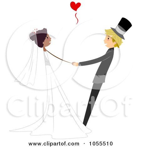 Funny Bride And Groom Clipart Funny Photos For Facebook Wall Funny