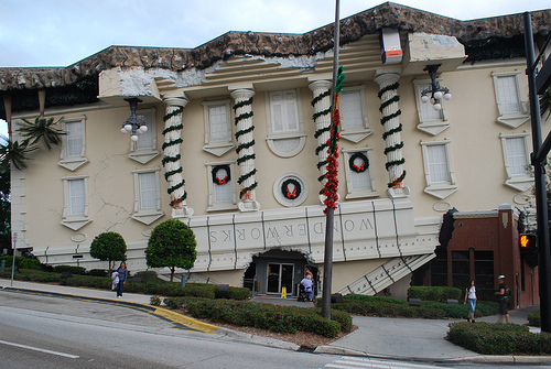 Upside Down Building Clipart Clipart Suggest