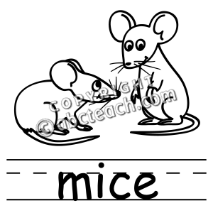 Group Of Mice Clipart Images   Pictures   Becuo