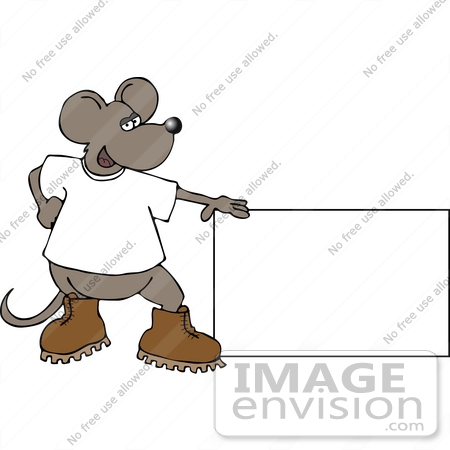 Group Of Mice Clipart Wired Computer Mouse Cartoon