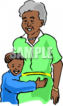 Home   Clipart   People   Family     1793 Of 2174