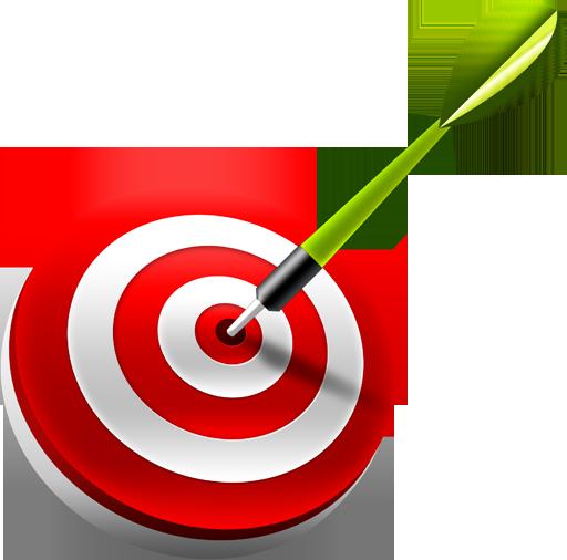 Clip Art Smart Goals Clipart - Clipart Kid