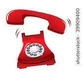 Ringing Phone Vector   Download 620 Vectors  Page 1