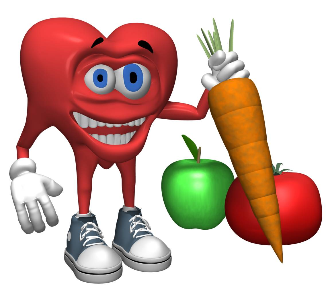 So What Foods Are Healthy For The Heart Below We Will Be Sharing