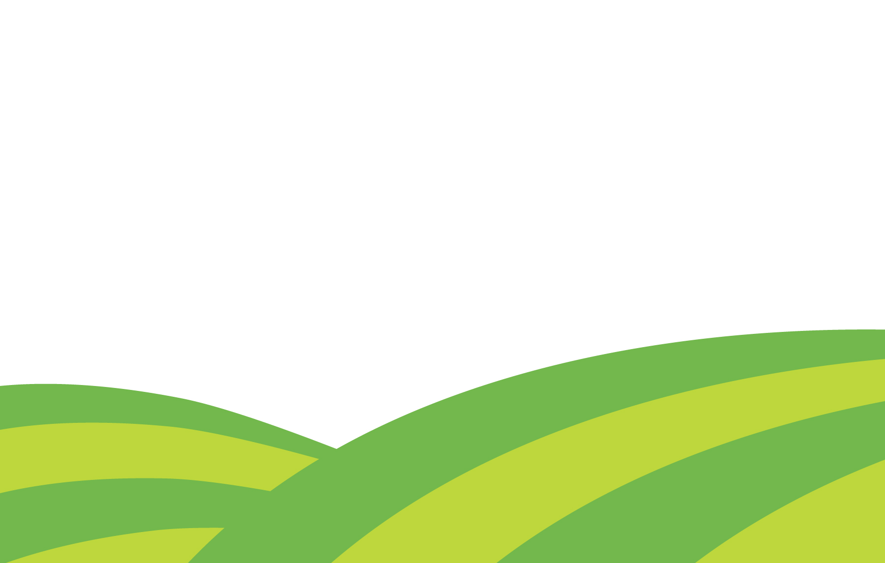 Green Hill Clipart - Clipart Suggest