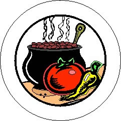 Clip Art Chili Cook Off Clipart clip art bowl of chili clipart kid 16 cookoff free cliparts that you can download to you