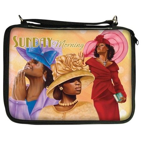 African American Diva Clip Art   African American Women Dressed Up For