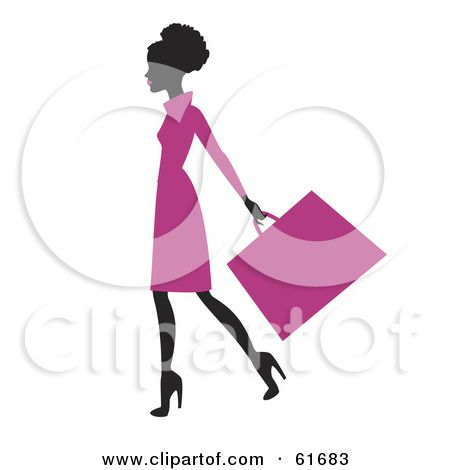 African American Women   Free African American Religious Women Clipart