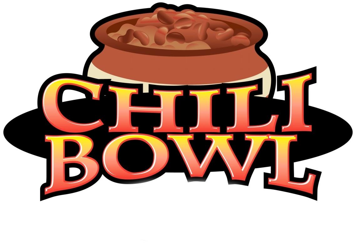 Clip Art Chili Cook Off Clipart clip art bowl of chili clipart kid cook off clipart