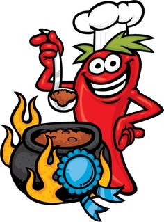 Competition Chili Cook Off Ideas On Pinterest   Chili Cook Off Outdo