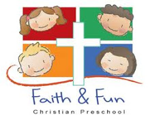Kingdom Kids Christian Preschool  Meet The Teacher