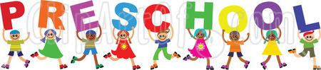 Mrshelmspreschool    Front Page