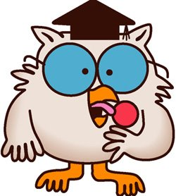 Tootsie Pop Commercial   Advertisements Time Forgot