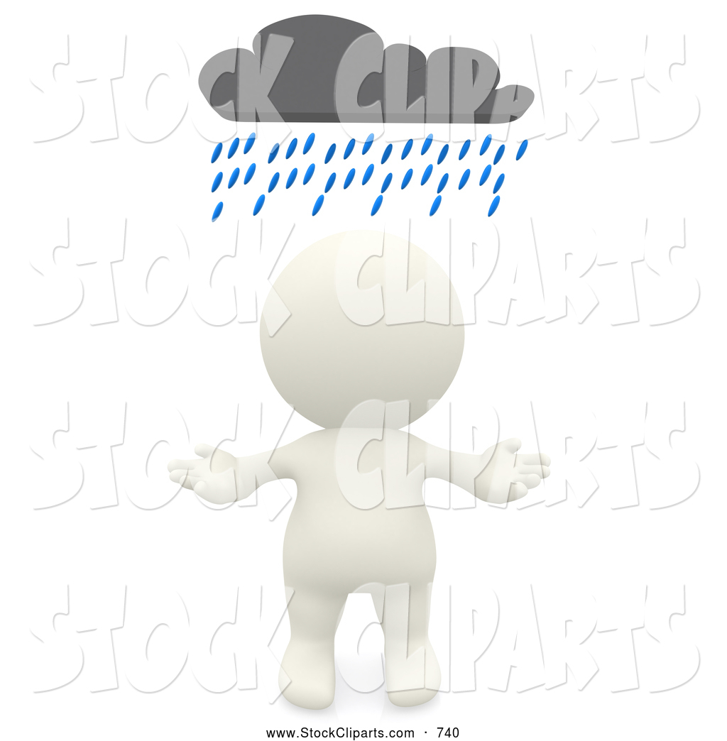 free clipart images depression - photo #23