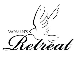 Annual Women S Retreat Will Be On September 13 15