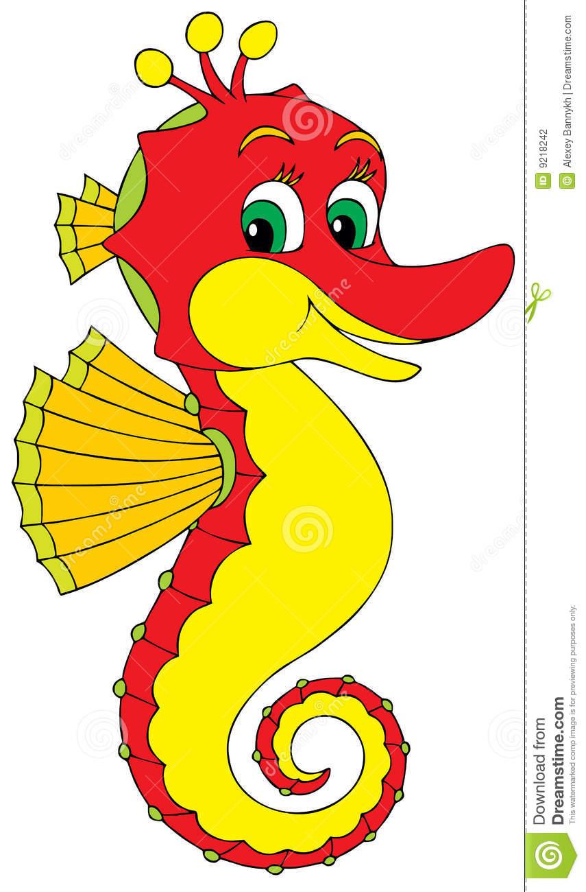 Clip Art Sea Horse Clip Art cliparts green sea horse clipart kid clip art images pictures becuo