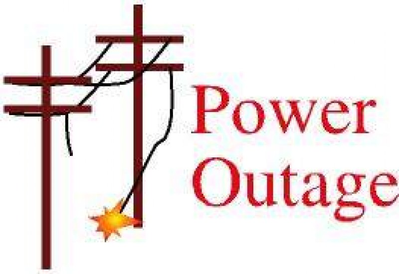 For Electric Power Lines Clipart - Clipart Kid