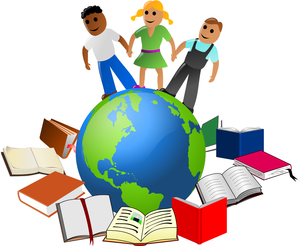 ethnic diversity essay topics   essayclipart essay on what a global teacher general writing tips