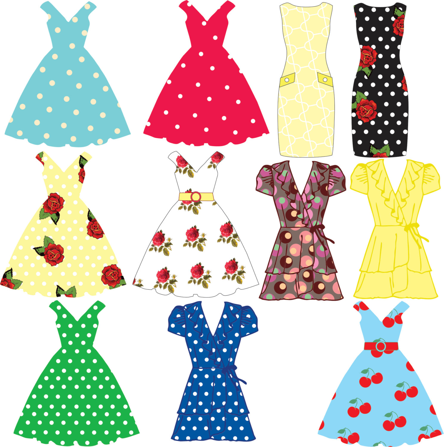 Clip Art Toddler Clothing Clipart - Clipart Suggest