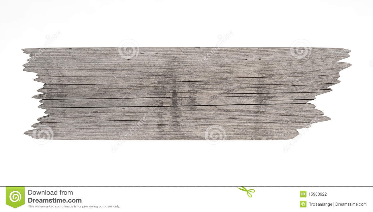 Old Wood Plank Stock Photography   Image  15903922