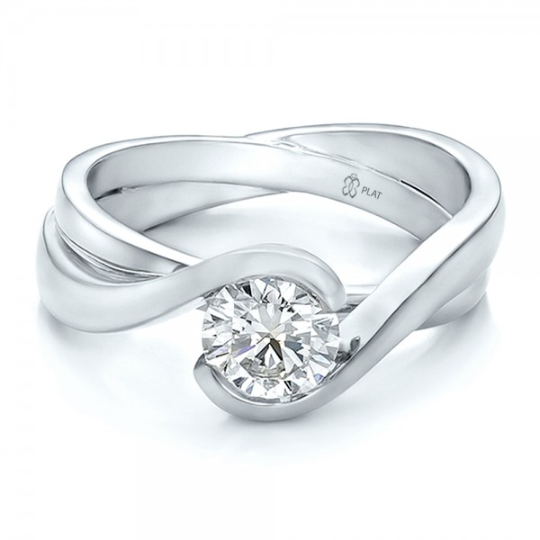 Interlocking wedding rings clip art the for Interlocking wedding rings tattoo