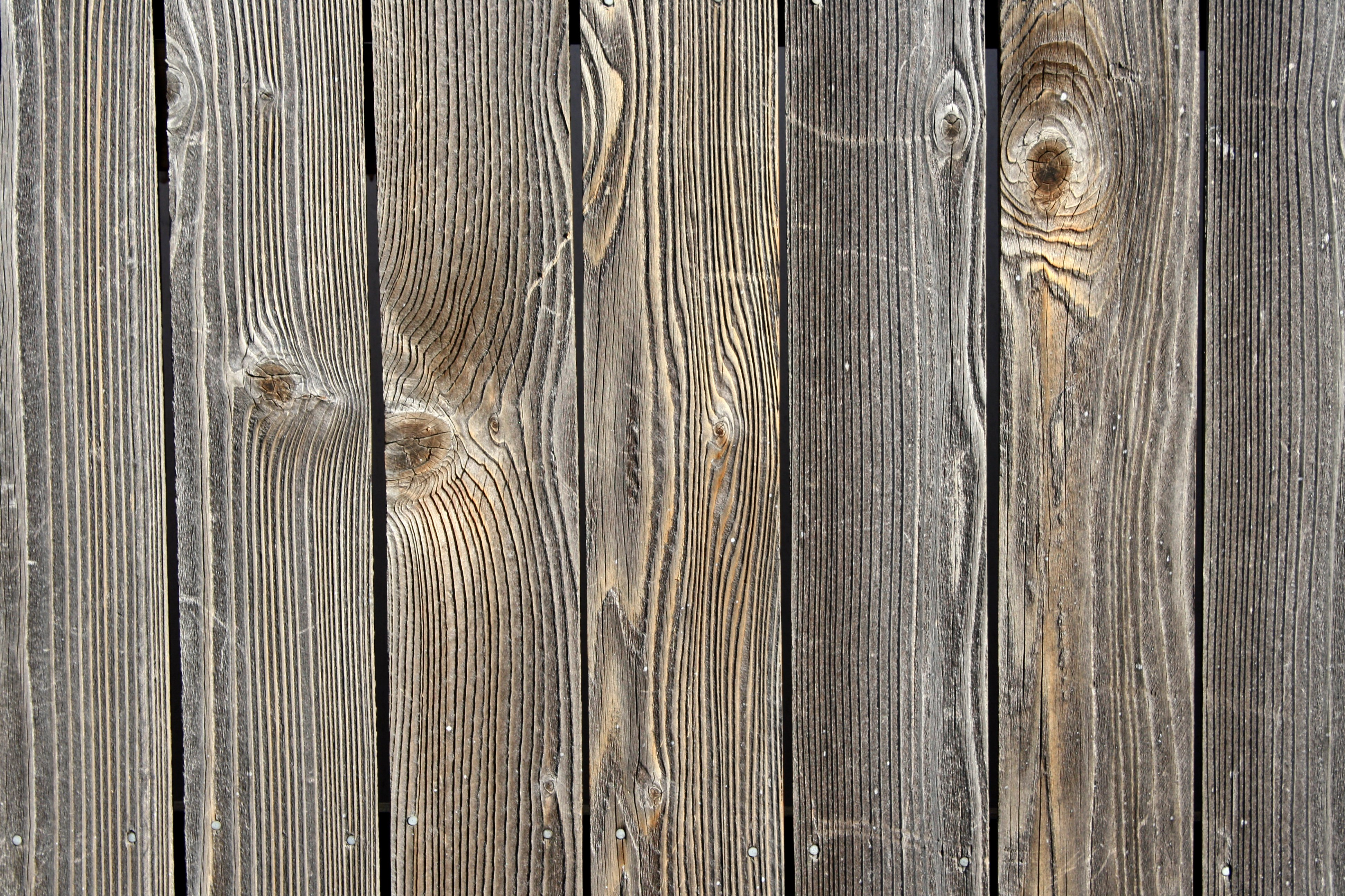 Weathered Wooden Boards Texture Picture   Free Photograph   Photos