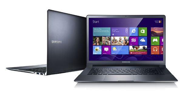 Windows 8 Laptop Samsung Photos   Good Pix Gallery