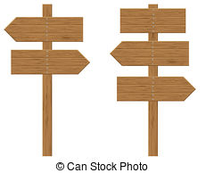 Wooden Boards Stock Illustrations  26123 Wooden Boards Clip Art