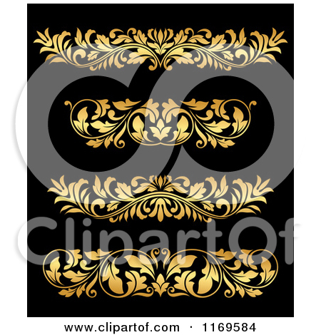 3d Gold Asterisk Posters Art Prints By Leo Blanchette   Interior Wall
