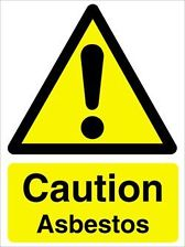 Asbestos Warning Signs Free Cliparts That You Can Download To You